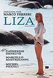 Liza [Edizione: Spagna]