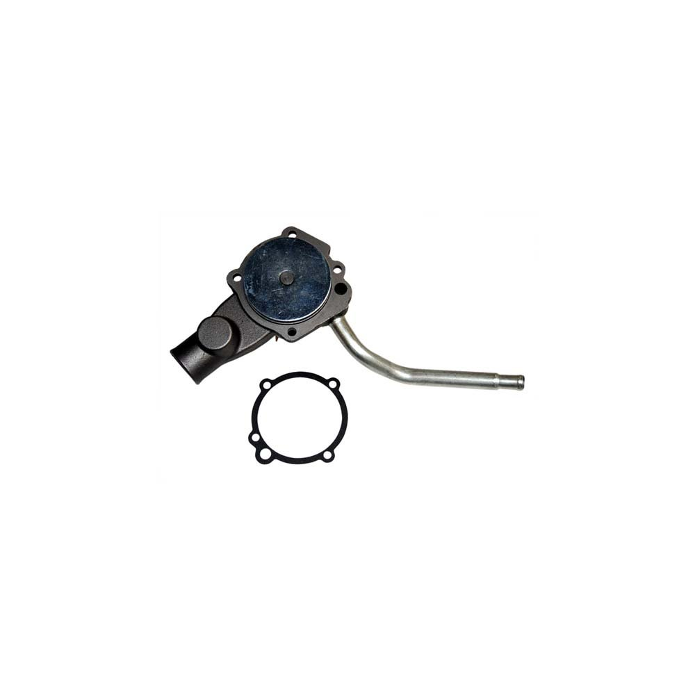 GMB 125-1620 OE Replacement Water Pump with Gasket