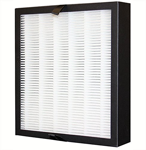 Solair. HEPA Carbon Filter for Mammoth 1000 7 Stage Air Purifier
