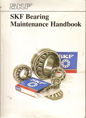 skf-bearing-maintenance-handbook