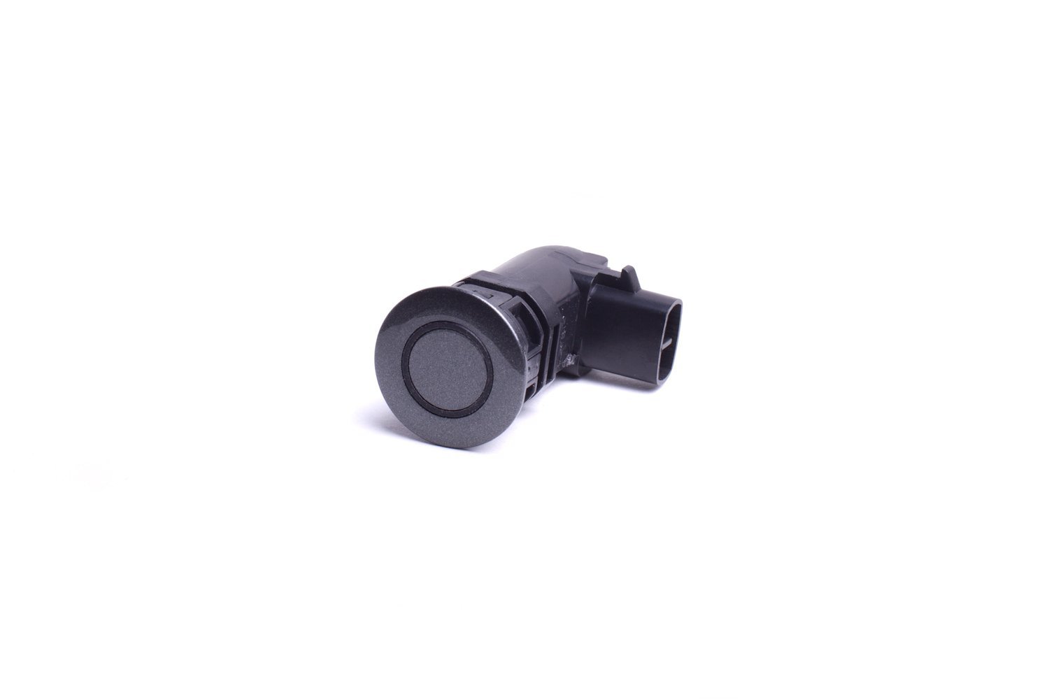 Electronicx Auto PDC Parksensor Ultraschall Sensor Parktronic Parksensoren Parkhilfe Parkassistent GS1D-67UC1A Electronicx GmbH