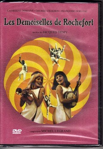 jacques-demy-les-demoiselles-de-rochefort-original-french-only-version-no-englsih-options