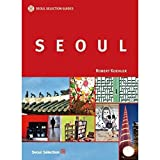 Seoul (Seoul Selection Guides)