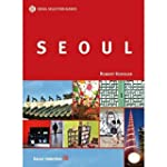 SEOUL: Seoul Selection Guides (Updated)