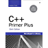 C++ Primer Plus (Developer's Library)