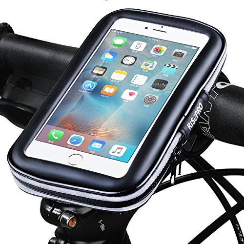 RISEPRO Waterproof Universal Motorcycle Resistant product image