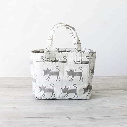 f47a81aa29fc Shopping Lunch Bags - Animals & Nature - 8 to 13 Years - Backpacks ...