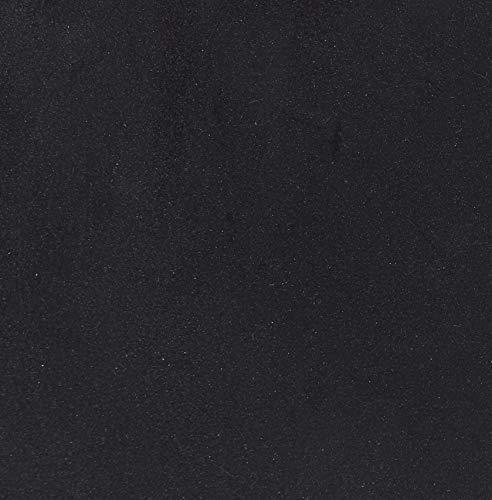 Pigeon-by-Stovekraft-Non-Stick-Forged-Flat-Tawa-280-26-cm