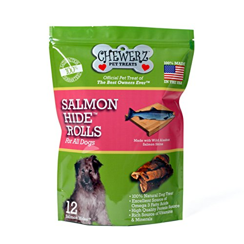 chewerz-salmonhide-rolls-for-dogs-pure-wild-alaskan-salmon-skins-made-in-usa-only-best-fish-skin-jer