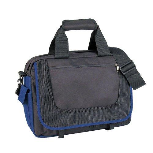 Computer Bag Promotional - 5
