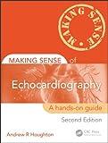 Making Sense of Echocardiography, , 1444163183