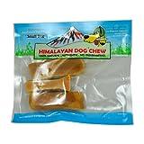 Himalayan Dog Chew, Small 3.5 oz, My Pet Supplies