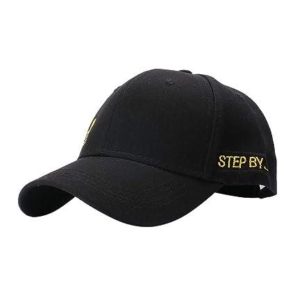 Mütze Kappe G Letter Snapback Cap Caps Herren Baseballcaps Basecap