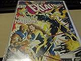 Excalibur (comic)--- 80