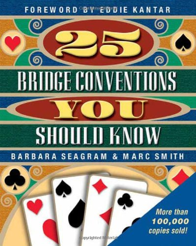 25-bridge-conventions-you-should-know