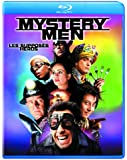 Mystery Men [Blu-ray] (Bilingual)