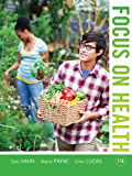 Focus on Health Loose Leaf Edition, 11th edition