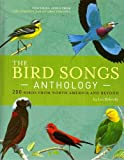 The Bird Songs Anthology, Les Beletsky, 1932855882
