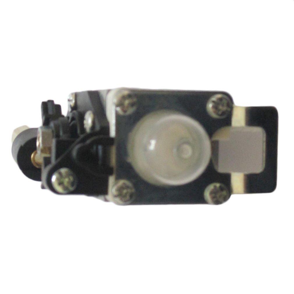 CARBURETOR for Echo SRM-266 SRM-266S SRM-266T HCA-266 PAS-266 PE-266 RB-K112 OY Home /& Graden
