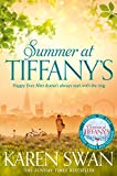 Summer at Tiffany's by  Karen Swan in stock, buy online here