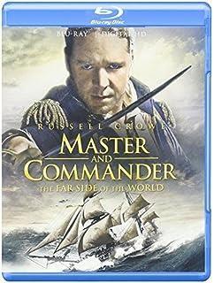 master and commander torrent