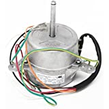 Kenmore J3200003600 Dehumidifier Fan Motor