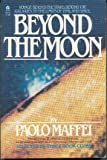 Beyond the Moon, Maffei, Paolo, 0262131331