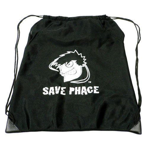- Save Phace 3010226 Replacement Mask Bag
