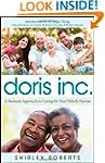 Doris Inc.: A Business Approach to Ca...