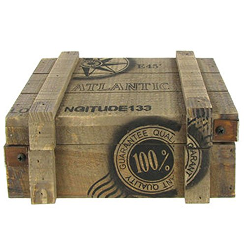 nautical-wood-box