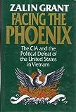 Facing the Phoenix, Zalin Grant, 0393029255