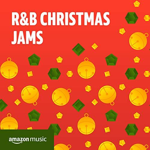 R&B Christmas Jams (Ashanti Mp3 Christmas)