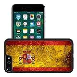 Liili Apple iPhone 7 plus iPhone 8 plus