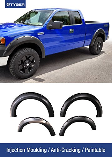 ford 150 accessories 2004 - 2