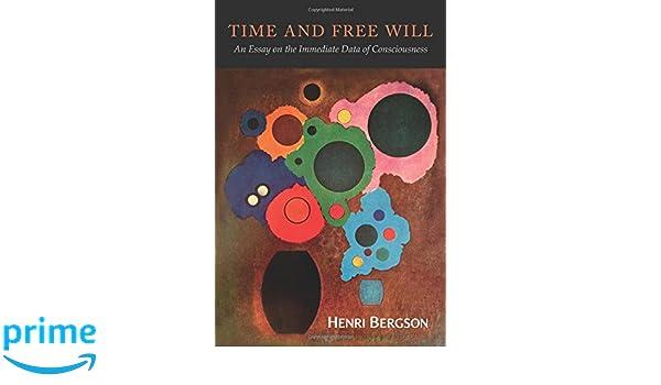free will essay
