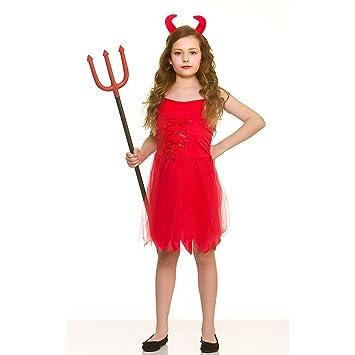 Similar Kids devil halloween costumes not