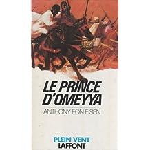 Le prince d'Omeyya