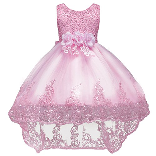 fairy tail party dress - 4