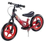 ides(アイデス) ディーバイク+LBS カーズ二輪車
