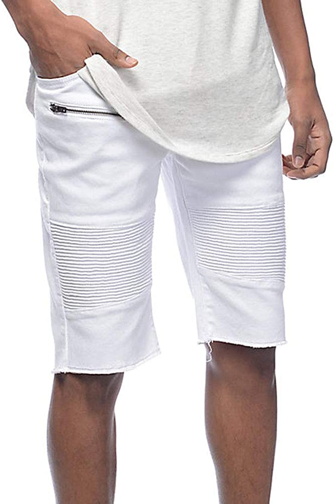 LRG Mens Rally Short