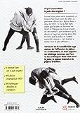 Image de Le Jujitsu Kano ou De l'origine du judo (French Edition)
