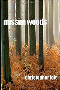 Book Missim Woods