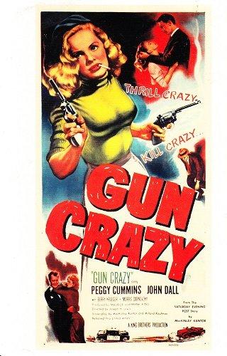 unused-postcard-gun-crazy-starring-peggy-cummins-and-john-dall-2001-museum-of-modern-art-postcard