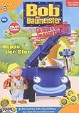 Bob, der Baumeister (Folge 22) - Heppo, der Star