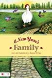 A New Year's Family, Cookie Grimes, 1602471541