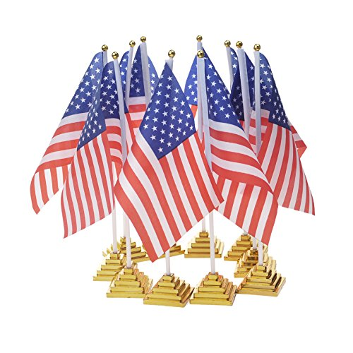 Patriotic christmas decorations patriotic christmas for Patriotic home decorations