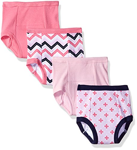 Luvable Friends Baby Training Pants product image