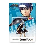 Amiibo - Super Smash Bros. Collection Figur: Marth