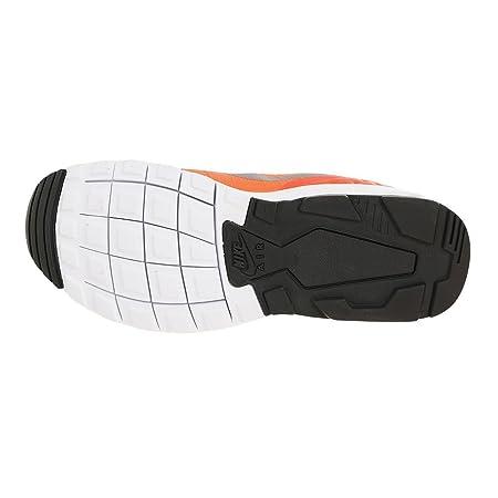 san francisco e01fb 6cbb2 Nike Wmns Air MAX Motion LW se - Total Crimson/mtlc Pewter de Blac, 5,5:  Amazon.es: Deportes y aire libre
