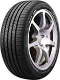 #9: AtlasTire FORCE UHP All-Season Radial Tire-275/40R18 103Y